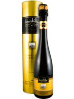 2012 Inniskillin Icewine Sparkling Vidal branco 37,5cl