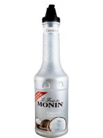 Fruit Puree Coco Monin 1L