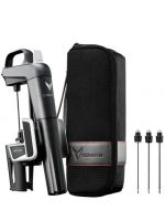 Pack Coravin Model Two + Agulhas + Bolsa