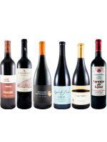 ポルトガル赤ワイン