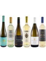 ポルトガル白ワイン