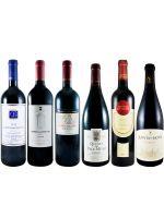 Премированные вина Дору