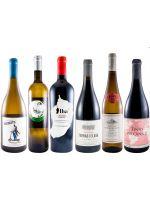 Vinhos Insulares