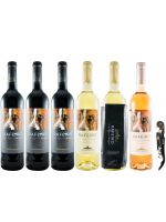 Vinhos Rafeiro