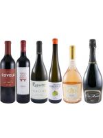 Wines from Minho