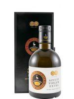 Olive Oil Ferrerinha Virgem Extra 50cl