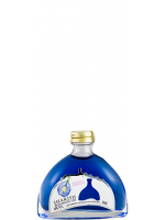 Miniatura Gin Sharish Blue Magic