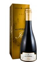 スパークリング・ワイン・JMF・アランブレ・アイス 37,5cl