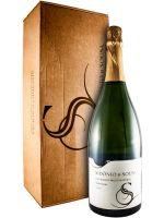 Espumante Sidónio de Sousa Special Cuvée 1,5L