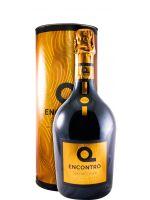 2013 Espumante Encontro Special Cuvée