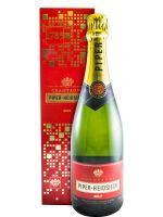 Шампанское Piper-Heidsieck Кюве Брют