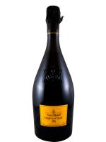 2006 Champagne Veuve Clicquot La Grande Dame