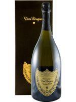 2009 Champagne Dom Perignon Magnum 1,5L