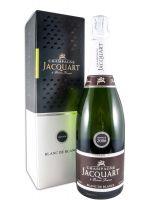 2006 Champagne Jacquart Blanc des Blancs Vintage