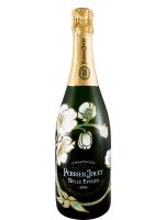 Champagne Perrier Jouet Brut Belle Epoque