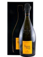 2008 Champagne Veuve Clicquot La Grand Dame