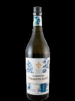 La Quintinye Blanc Vermouth Royal