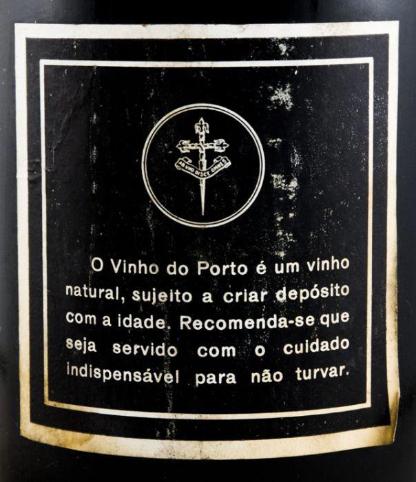 1900 Constantino Colheita Porto