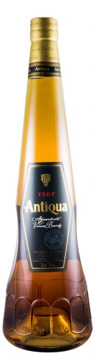 Aguardente Vínica Antiqua VSOP 70cl