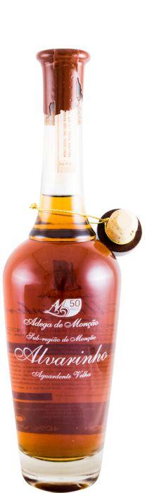 Wine Spirit Alvarinho Comemoração dos 50 years