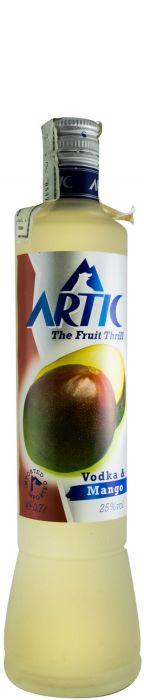 Vodka Artic Mango