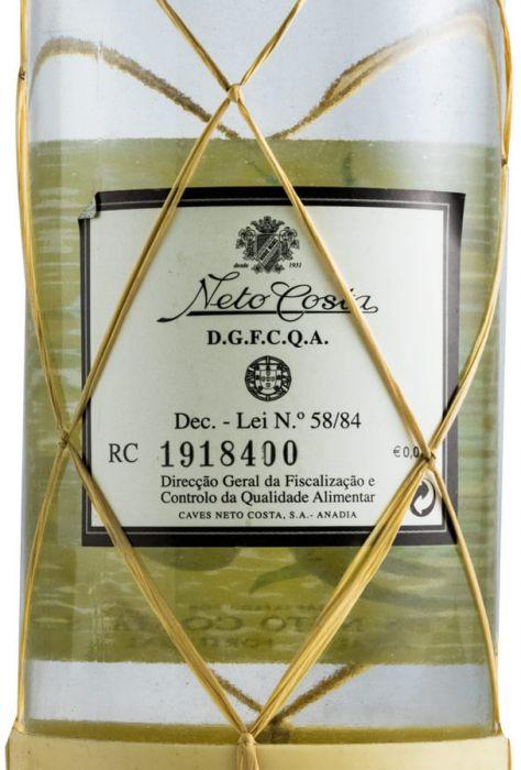 Rum Neto Costa Light Dry 1L
