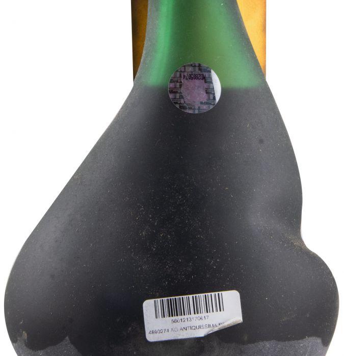 Aguardente Antiquíssima Reserva Velha (garrafa fosca)