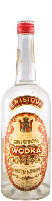 Vodka Eristow