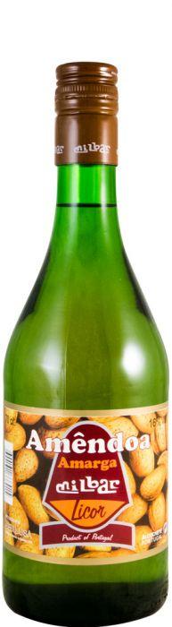 Bitter Almond Liqueur Milbar