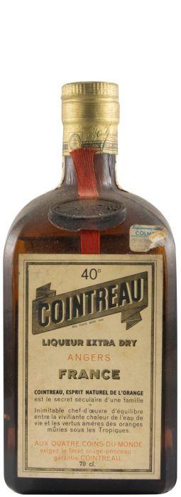 Cointreau (rótulo antigo)