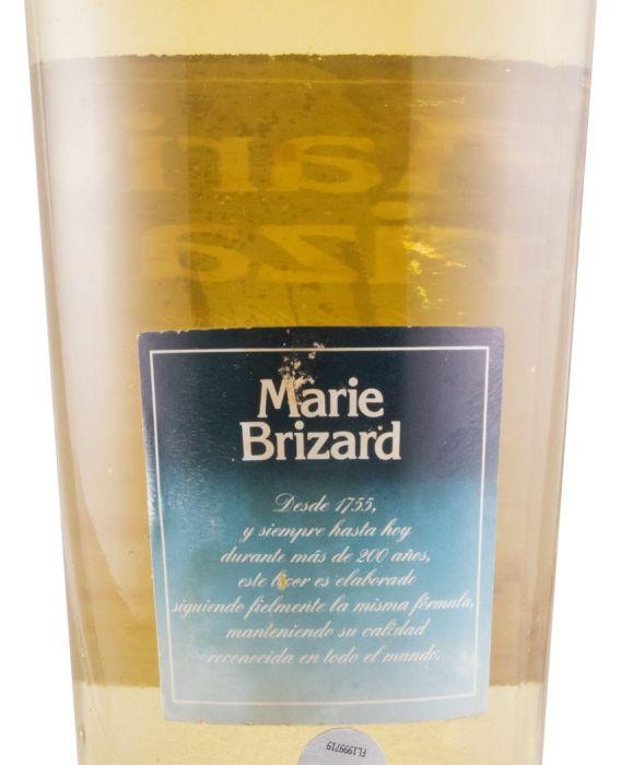 Anisette Marie Brizard 3L