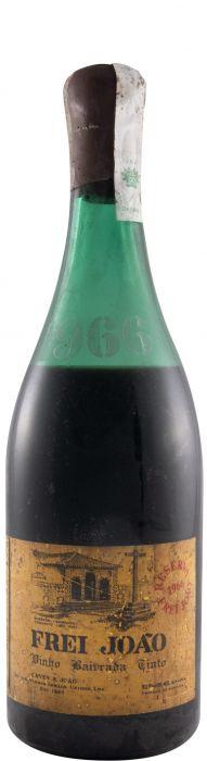 1966 Frei João Reserva tinto