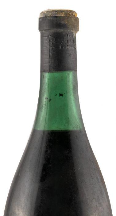 1958 Aliança Garrafeira Particular tinto