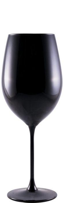 Wine Tasting Starter Kit