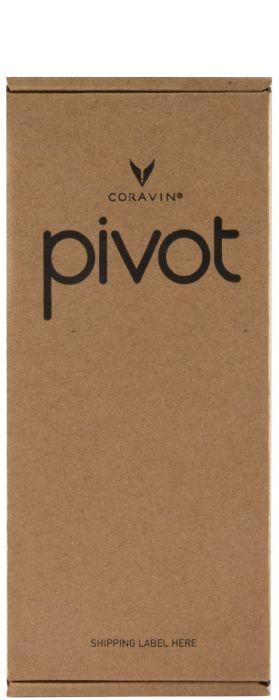 Coravin Pivot