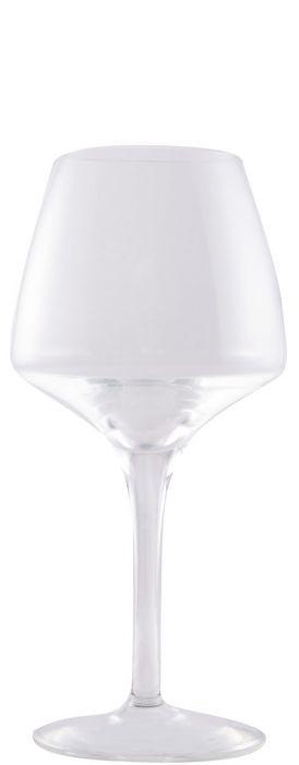 Copo de Vinho Mikasa Pro Tasting 32cl