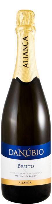 Sparkling Wine Danúbio Brut