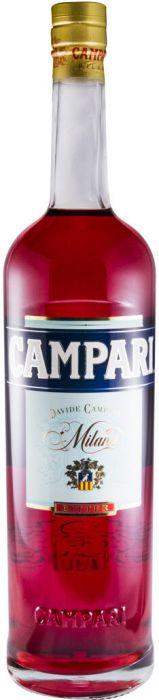 Campari 3L