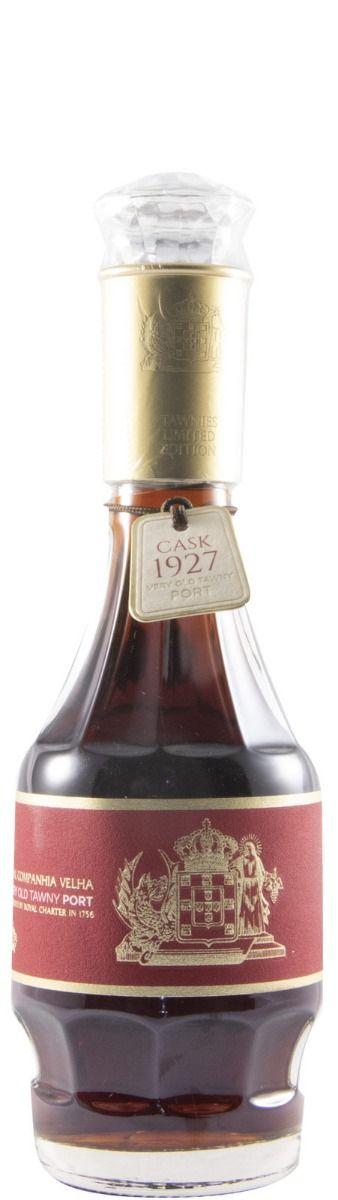Conjunto Royal Oporto Porto (1900, 1908 e 1927) 3x20cl
