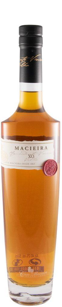 Aguardente Vínica Macieira XO 50cl