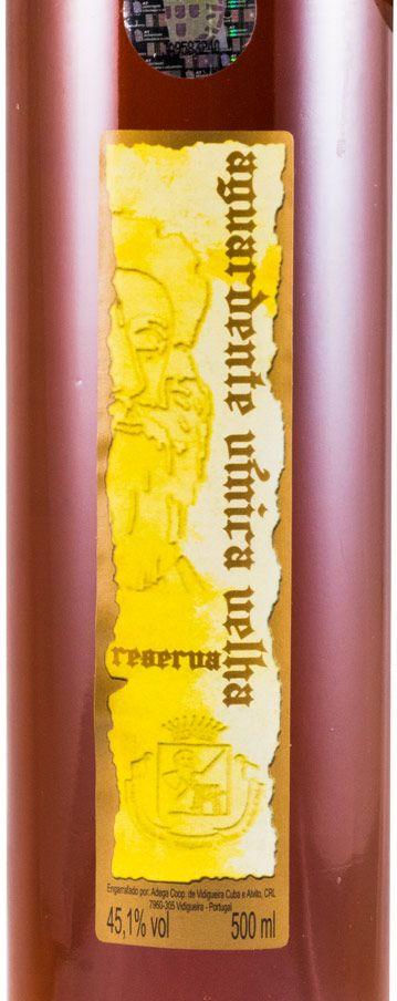 Wine Spirit Adega Cooperativa da Vidigueira Velha 50cl