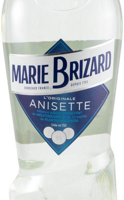 Anisette Marie Brizard 70cl