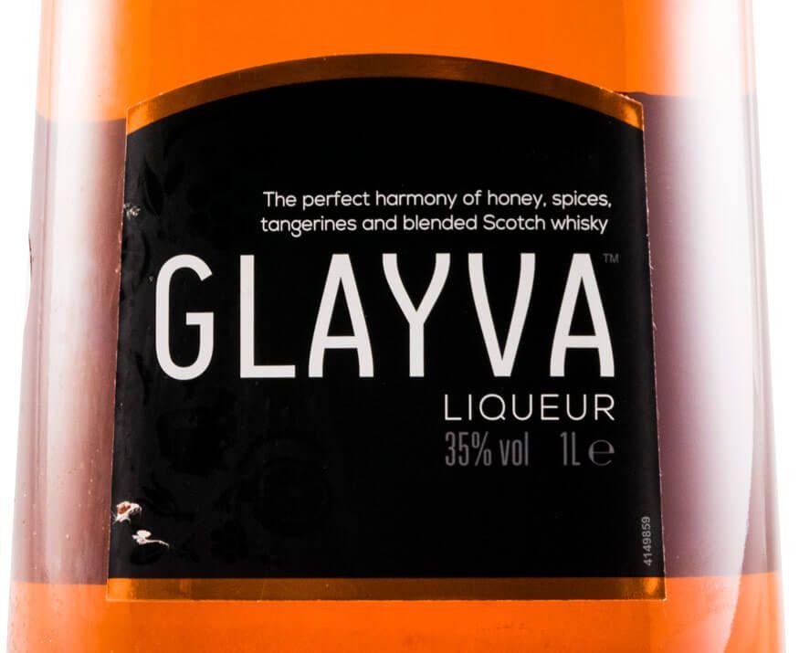 Glayva 1L