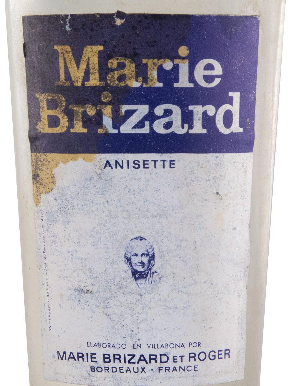 Anisette Marie Brizard 1L