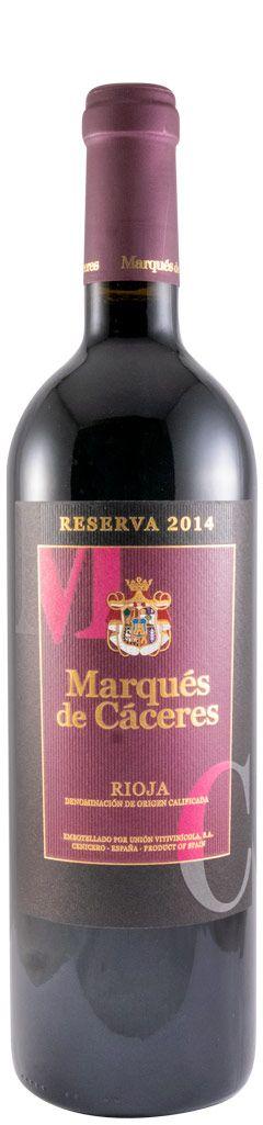 Nuestros Hermanos: Vinhos Espanhóis