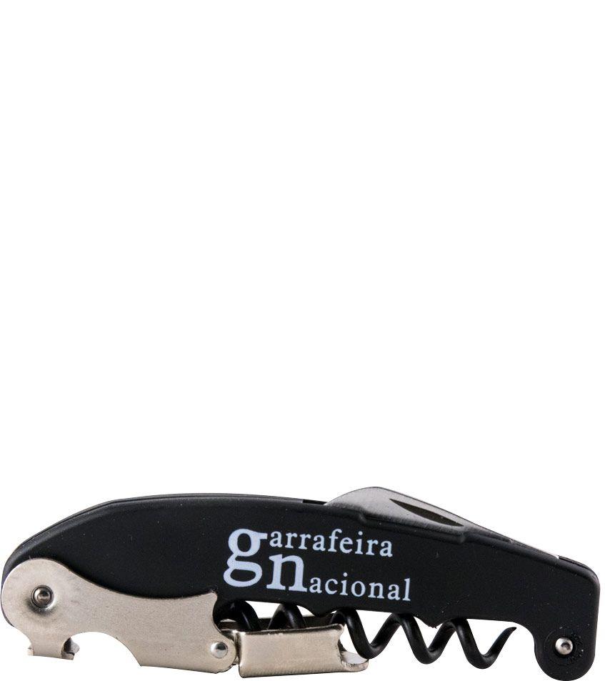 Corkscrew Garrafeira Nacional