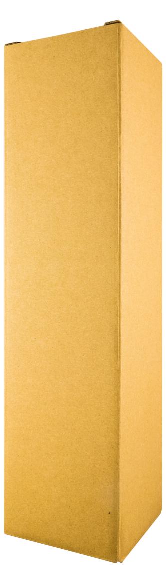Caixa de Cartão para 1 Garrafa