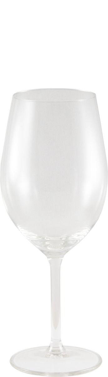 Copo de Vinho 54cl