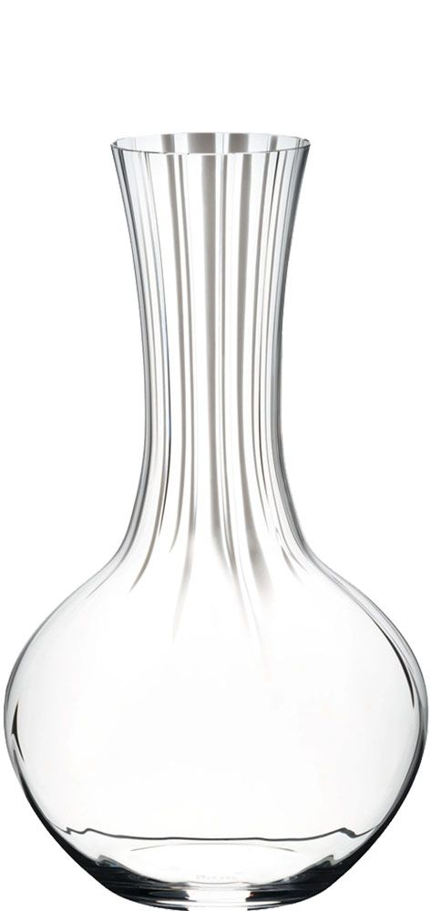 Decanter Performance Riedel
