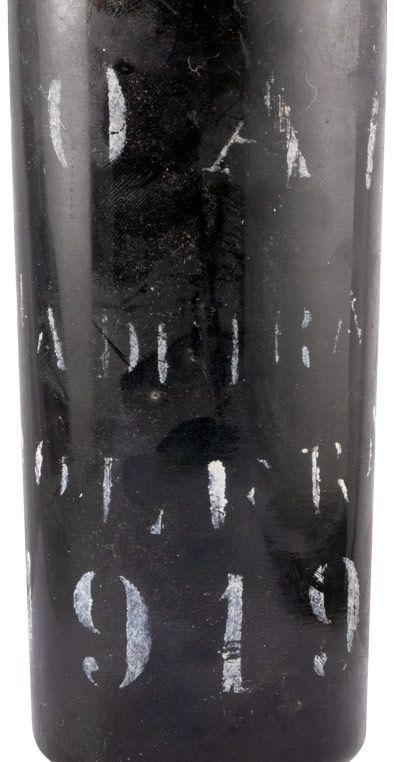 1919 Madeira Boal Solera